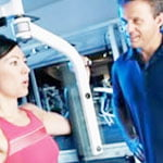 fitness instructor courses in ireland